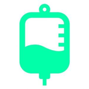 新生児 / 高K血症の治療 【GI療法の解説】