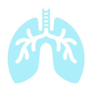 小児の喘息 / 喘息発作が起こった時どうする!?発作時の対応まとめ!