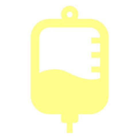 新生児の輸液 / WQ、TWI、GIRについてまとめ!