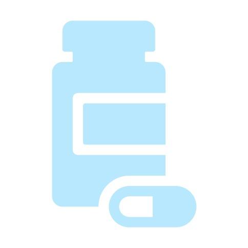 小児の薬 / 小児科で良く使う抗菌薬まとめ!【内服・点滴】