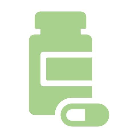 小児の薬 / 小児科で良く使う薬まとめ【体重別】