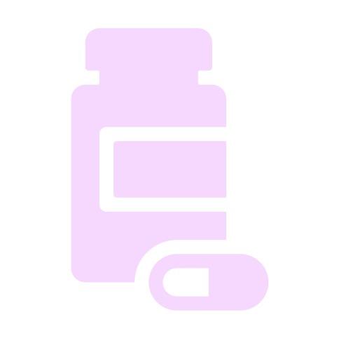 小児の薬 / 子供に使える市販の解熱剤まとめ!