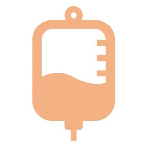 小児の輸液 / 脱水の評価方法と輸液量の設定